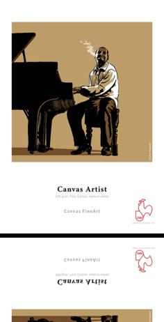 csm_DFA-Sample-CanvasArtist_02_3fc163401a