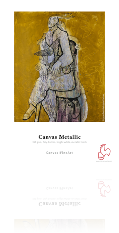 csm_DFA-Sample-CanvasMetallic_03_a65041924b
