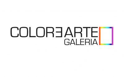 Color3arte Galería