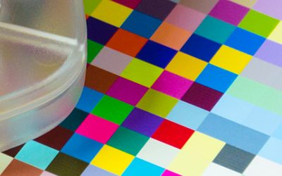 Perfiles de color Hahnemühle y Canson Infinity