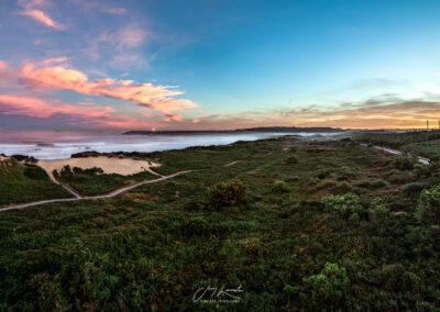 Panorama_Salinas-desat-copia