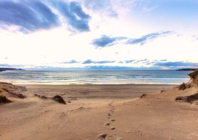playa-de-salinas-desde-la-duna
