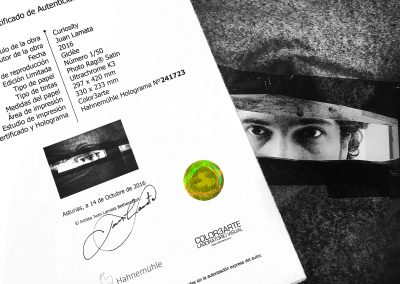 certificado-hahnemuhle