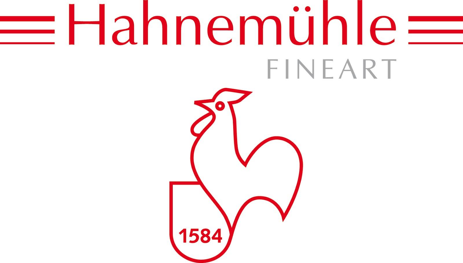 HFA-Logo-Rooster_short-version.jpg
