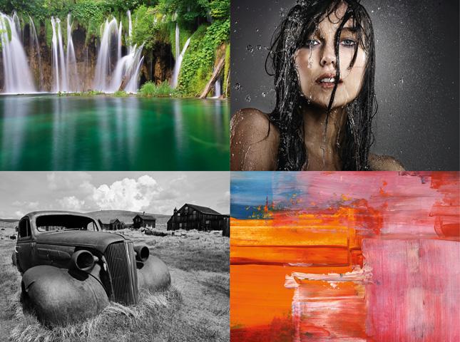 masterclass_collage_645x4803.jpg