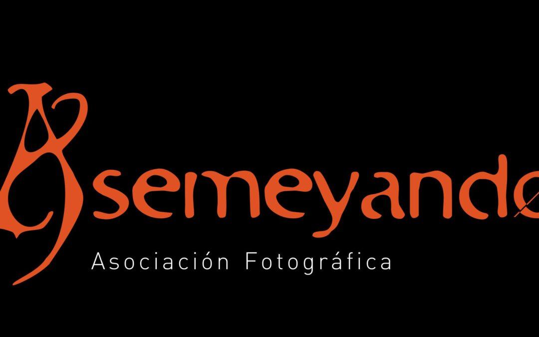 Asemeyando Mejor entidad Fotografíca 2019